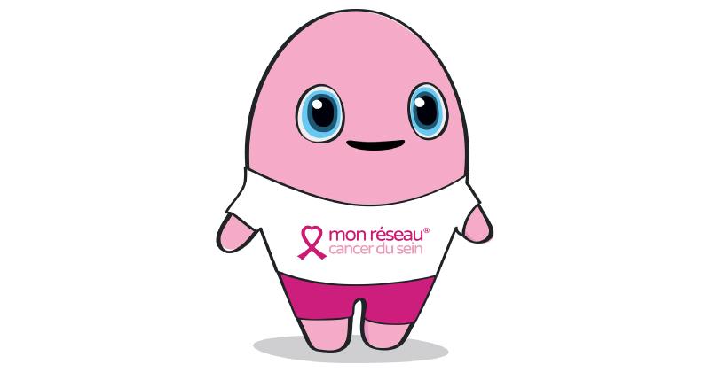Des outils pour accompagner les femmes atteintes d un cancer du sein - application Viksein