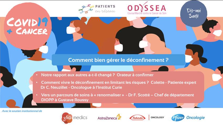 La-5ème-WEBCONFERENCE-LIVE-COVID19-et-CANCER-