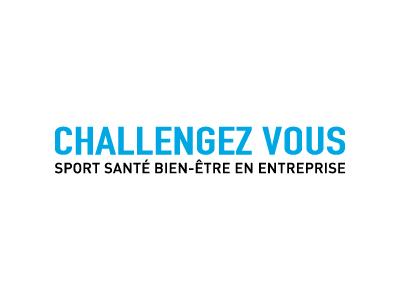 Odyssea-Partenaires-Principaux-400-2020-Challengez-vous-43