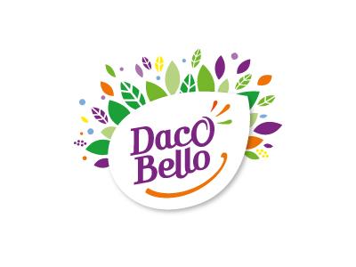 Odyssea-Partenaires-Principaux-400-2020-Daco-Bello-43