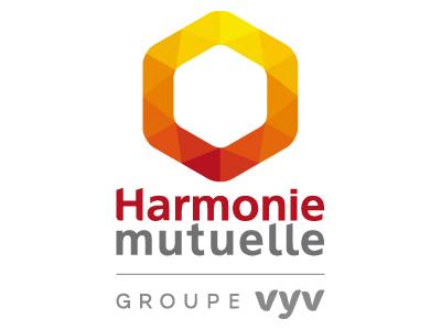Odyssea-Partenaires-Principaux-400-2020-Harmonie-Mutuelle-43