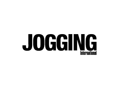 Odyssea-Partenaires-Principaux-400-2020-Jogging-International-43