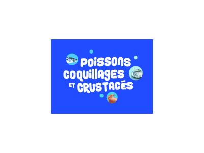 Odyssea-Partenaires-Principaux-400-2020-Poissons-crustaces-coquillages-43