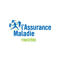Logo-Partenaires---Odyssea---Brest-Assurance-Maladie---140
