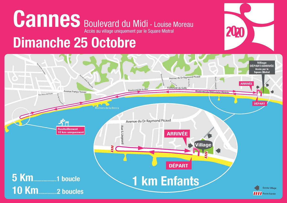 Odyssea-Cannes-2020---Parcours