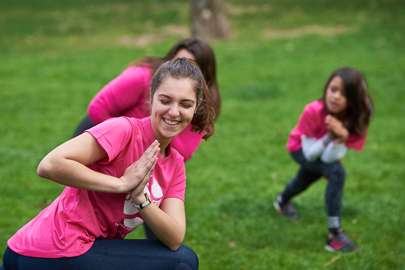 Odyssea---entrainements-gratuits-odyssea-Paris---yoga-3---2