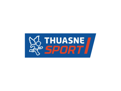 Odyssea-Partenaires-Principaux-400-2020-Thuasne-Sport-43