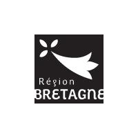 Logo---Partenaires-Odyssea---Brest---Region-Bretagne---100