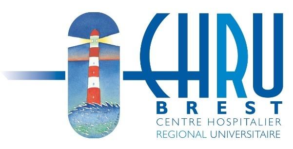 Odyssea-Brest-Collecte-Logo-CHU brest