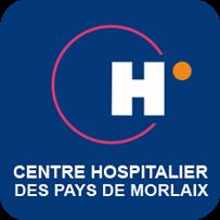 Odyssea-Brest-Collecte-Logo-CHU-Morlaix