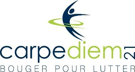 Odyssea-Dijon-Collecte-Carpe-Diem-logo