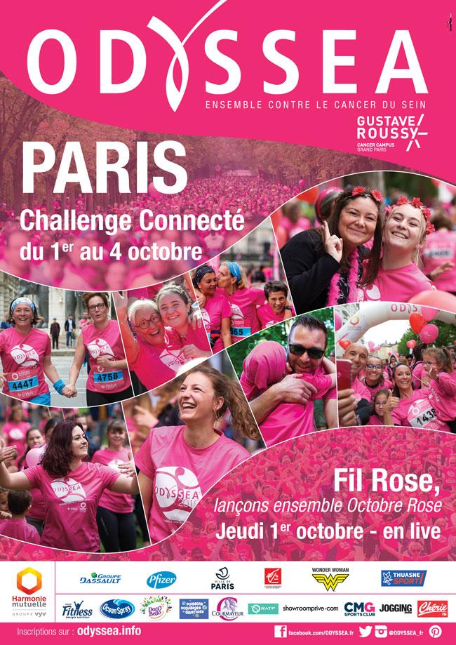 Challenge-Connecte-Odyssea-Paris-2020---Affiche-650