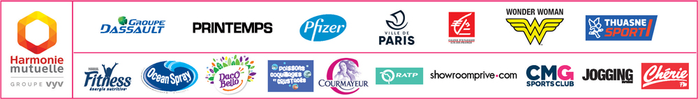 Challenge-Connecte-Odyssea-Paris-2020---Partenaires-3