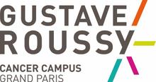 Gustave Roussy - Logo