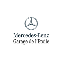 Logo---Partenaires-Odyssea---Brest---Mercedes-Etoile--140