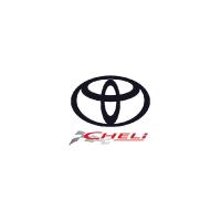 Logo-Partenaires-Odyssea-Dijon-toyota-cheli-new-www