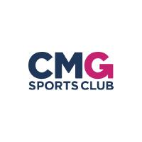 Logo-Partenaires-Odyssea-Paris-Club-Med-Gym---120