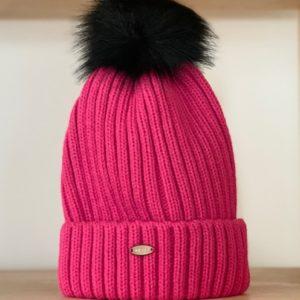 Odyssea Boutique - Photos LD - Bonnet
