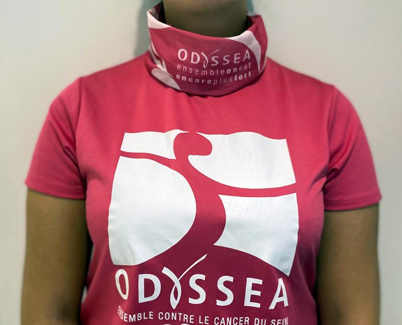 Odyssea-Boutique---Photos-LD---Cache-Cou-1