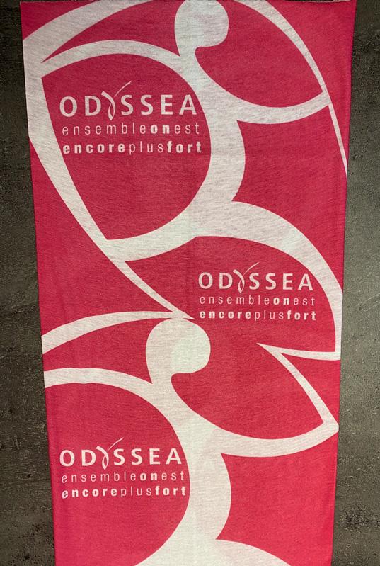 Odyssea-Boutique---Photos-LD---Cache-Cou-3