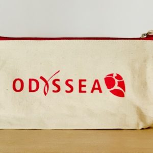 Odyssea Boutique - Photos LD - Trousse