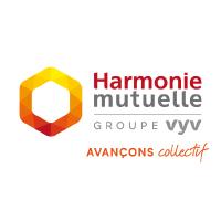 Logo-Partenaires---Odyssea---Harmonie-Mutuelle-2020---210