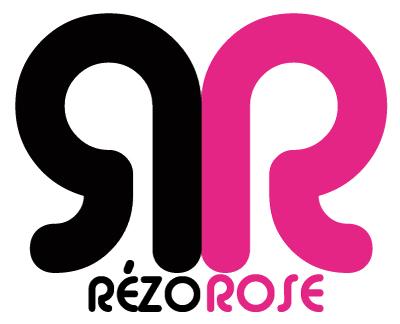 Logo-Zero-Rose---400