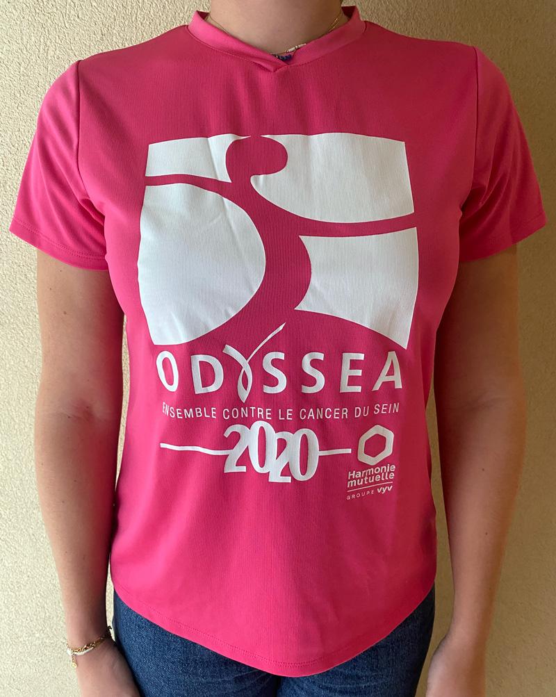Odyssea-Boutique---Photos-LD---Tee-Shirt-femmes