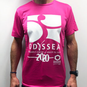 Odyssea-Boutique---Photos-LD---Tee-Shirt-hommes