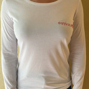 Odyssea-Boutique---Photos-LD---Tee-Shirt-manches-longues
