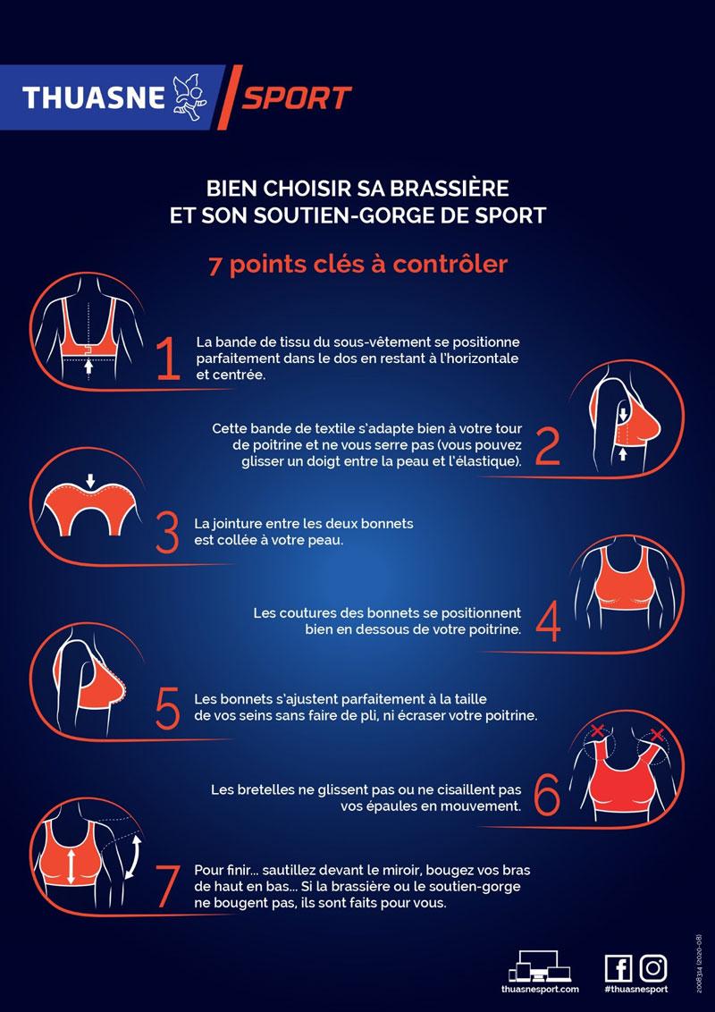 Odyssea---Thuasne-Sport-soutient-la-lutte-contre-le-cancer-du-sein-en-s associant-a-Odyssea-2