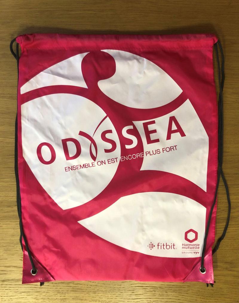 Odyssea-Boutique---Photos-LD--Gym-Bag