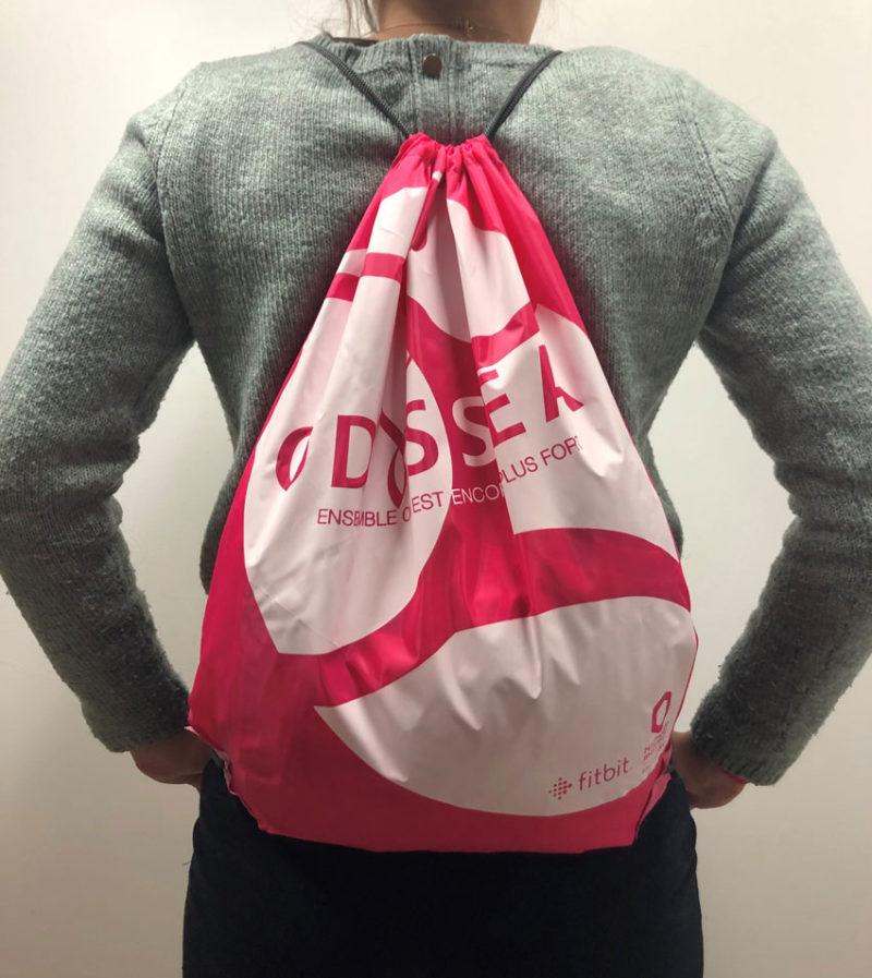 Odyssea-Boutique---Photos-LD--Gym-Bag-de-dos