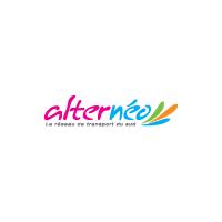 Logo-Partenaires - Odyssea - La-Reunion-Alterneo - 120