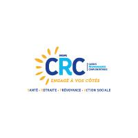 Logo-Partenaires - Odyssea - La-Reunion-CRC - 120