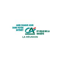 Logo-Partenaires - Odyssea - La-Reunion-Credit-Agricole - 120