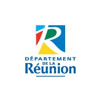 Logo-Partenaires - Odyssea - La-Reunion-Departement - 100