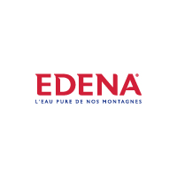 Logo-Partenaires - Odyssea - La-Reunion-Edena - 120