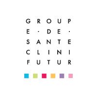 Logo-Partenaires - Odyssea - La-Reunion-Groupe-Sante-Clinique-Future - 100