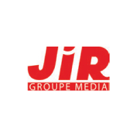 Logo-Partenaires - Odyssea - La-Reunion-JIR - 120
