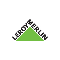 Logo-Partenaires - Odyssea - La-Reunion-Leroy-Merlin - 120
