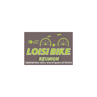 Logo-Partenaires - Odyssea - La-Reunion-Loisibike - 100