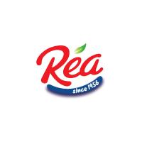 Logo-Partenaires - Odyssea - La-Reunion-REA - 100