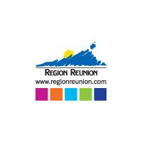 Logo-Partenaires - Odyssea - La-Reunion-Region - 100