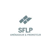 Logo-Partenaires - Odyssea - La-Reunion-SFLP - 120