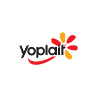 Logo-Partenaires - Odyssea - La-Reunion-Yoplait - 120