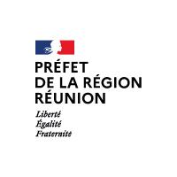 Logo-Partenaires - Odyssea - La-Reunion-prefet-Region - 120