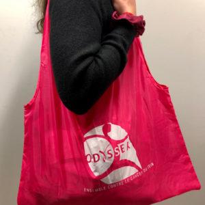 Boutique Odyssea - LR - Cabas-4 - 800