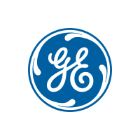 Logo-Partenaires-Odyssea-Paris-GE-180-blanc