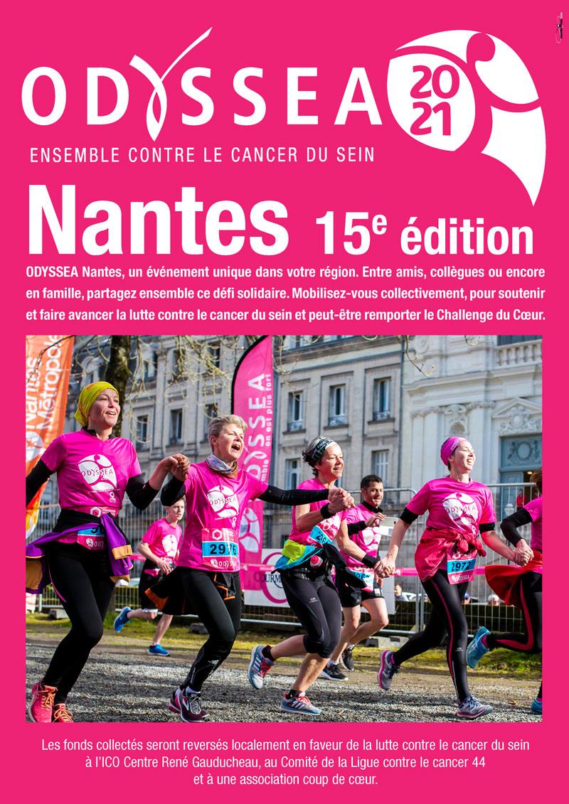 Odyssea Nantes -Fiche Groupes et Entreprises 2021 - cover